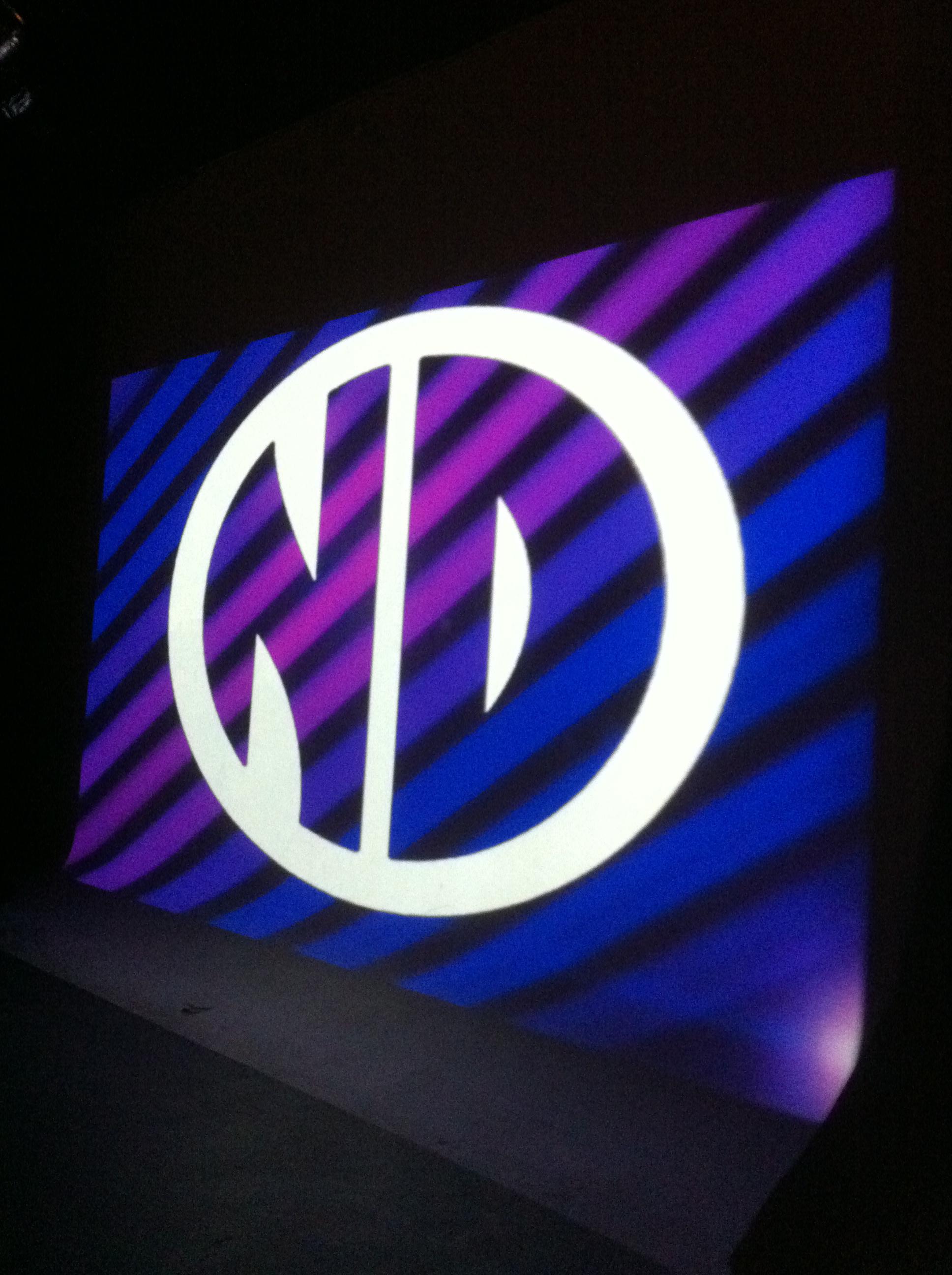 nd purple.jpg