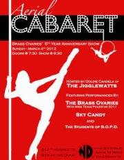 aerial cabaret.jpg