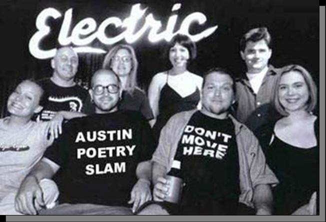 Electric Lounge Slam Foto.jpg