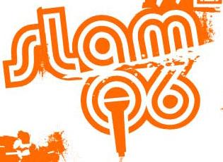 slam_logo_for_state.jpg