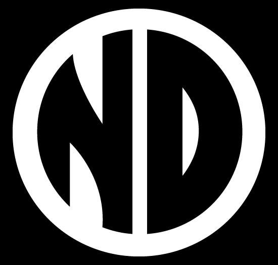 nd_only_whitecircle_onblack.jpg