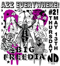 azz everywhere II.jpg