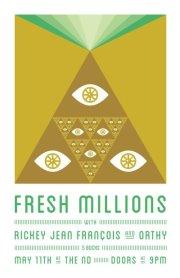freshmillions.jpg