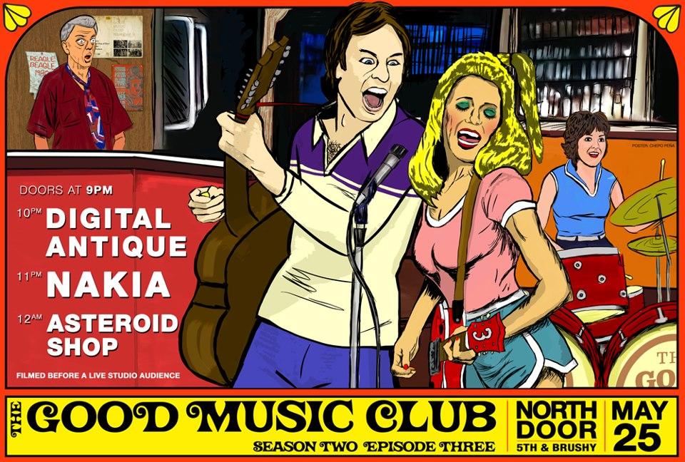 goodmusicclub.jpg