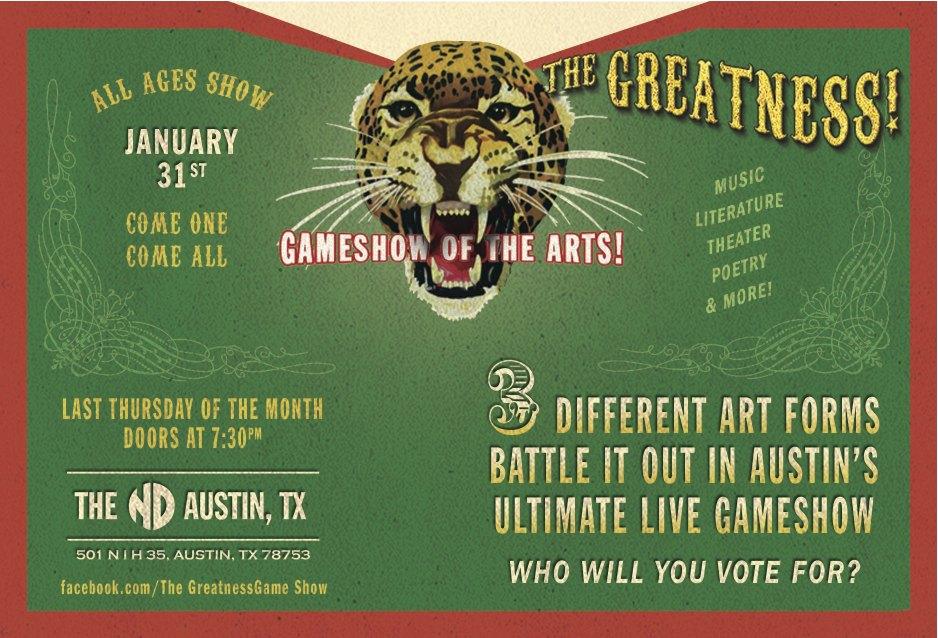 greatness_postcard01.jpg