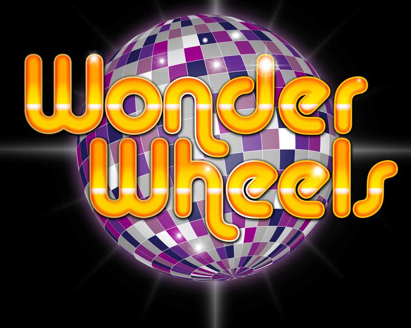 wonder wheels logo1.jpg