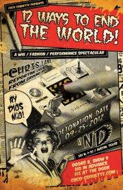 12 ways to end world.jpg