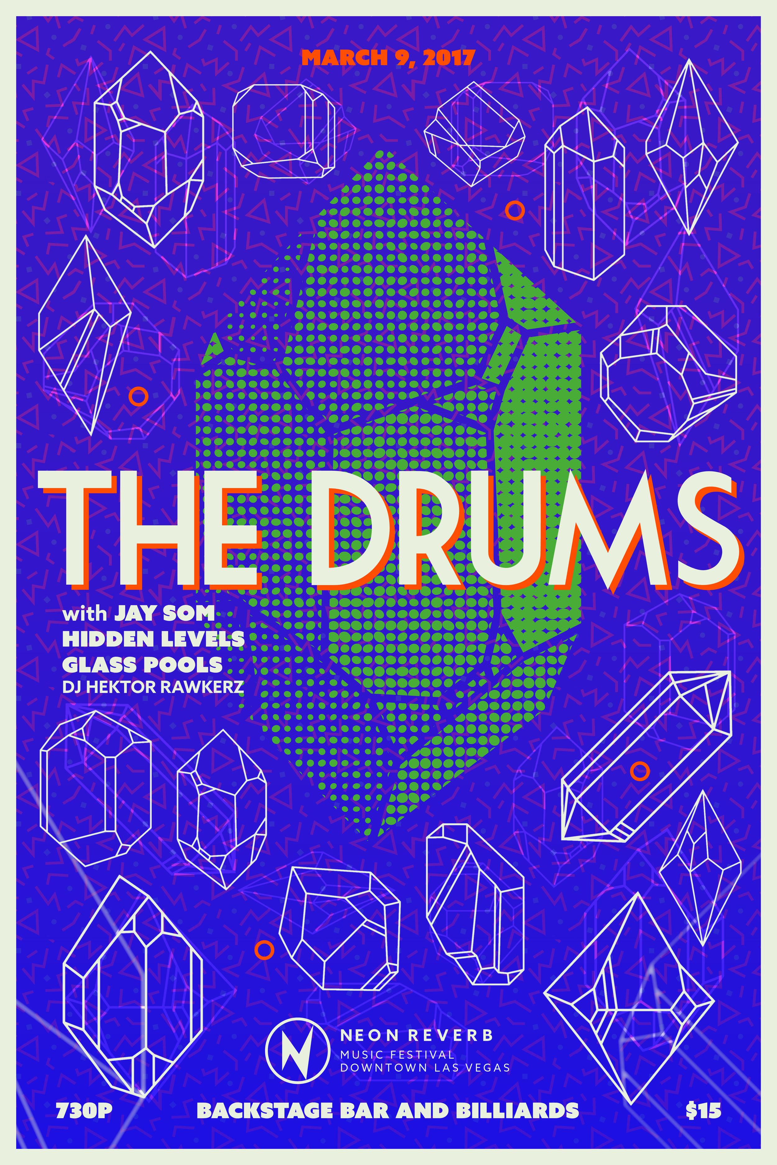 drums-print.jpg