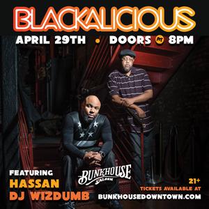 blackalicious.png
