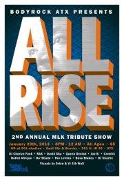 all rise.jpg