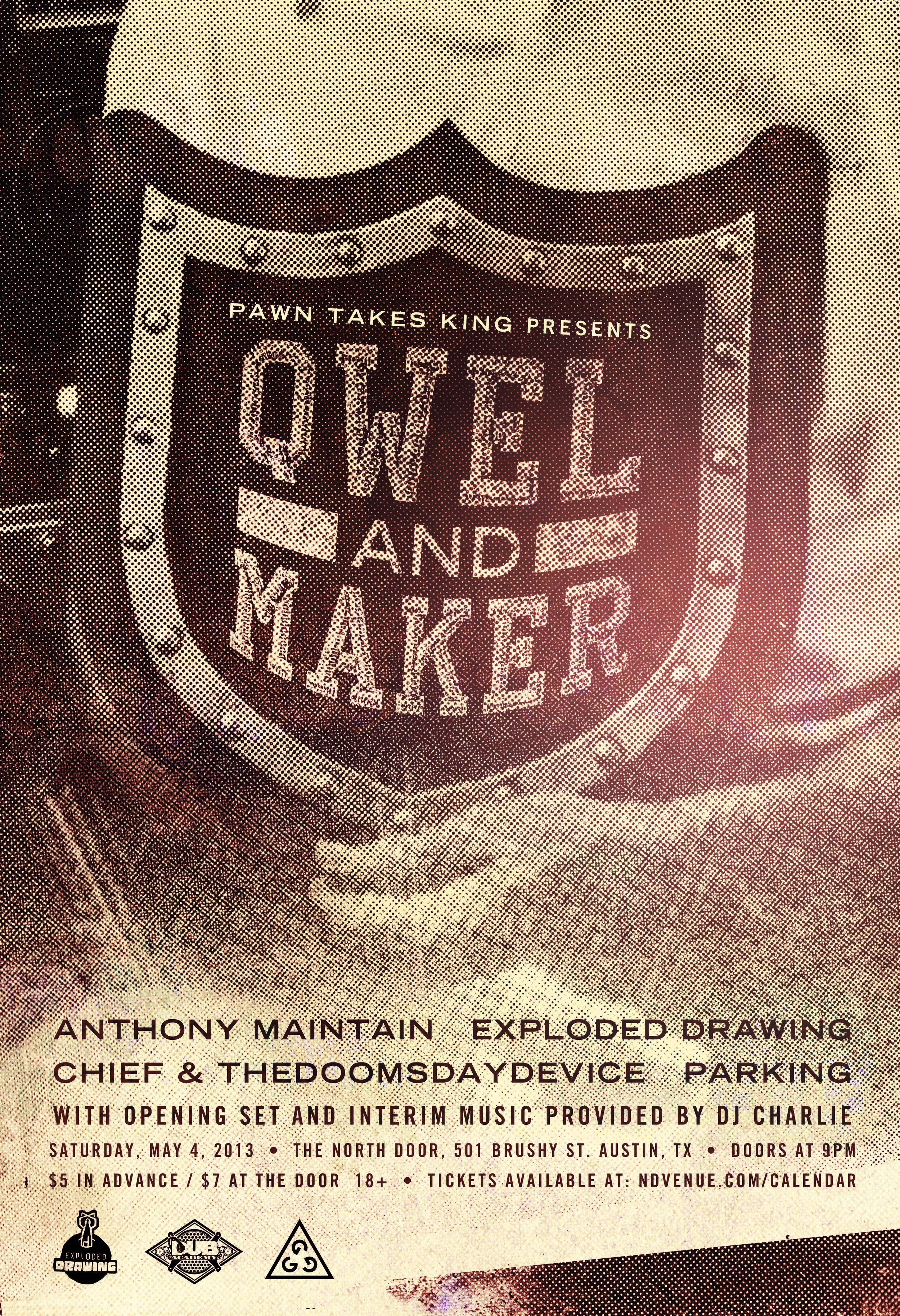 Qwel + Maker.jpg
