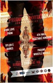 producer invite gunfighters.jpg