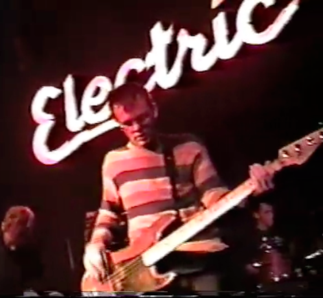 electric stripes.png