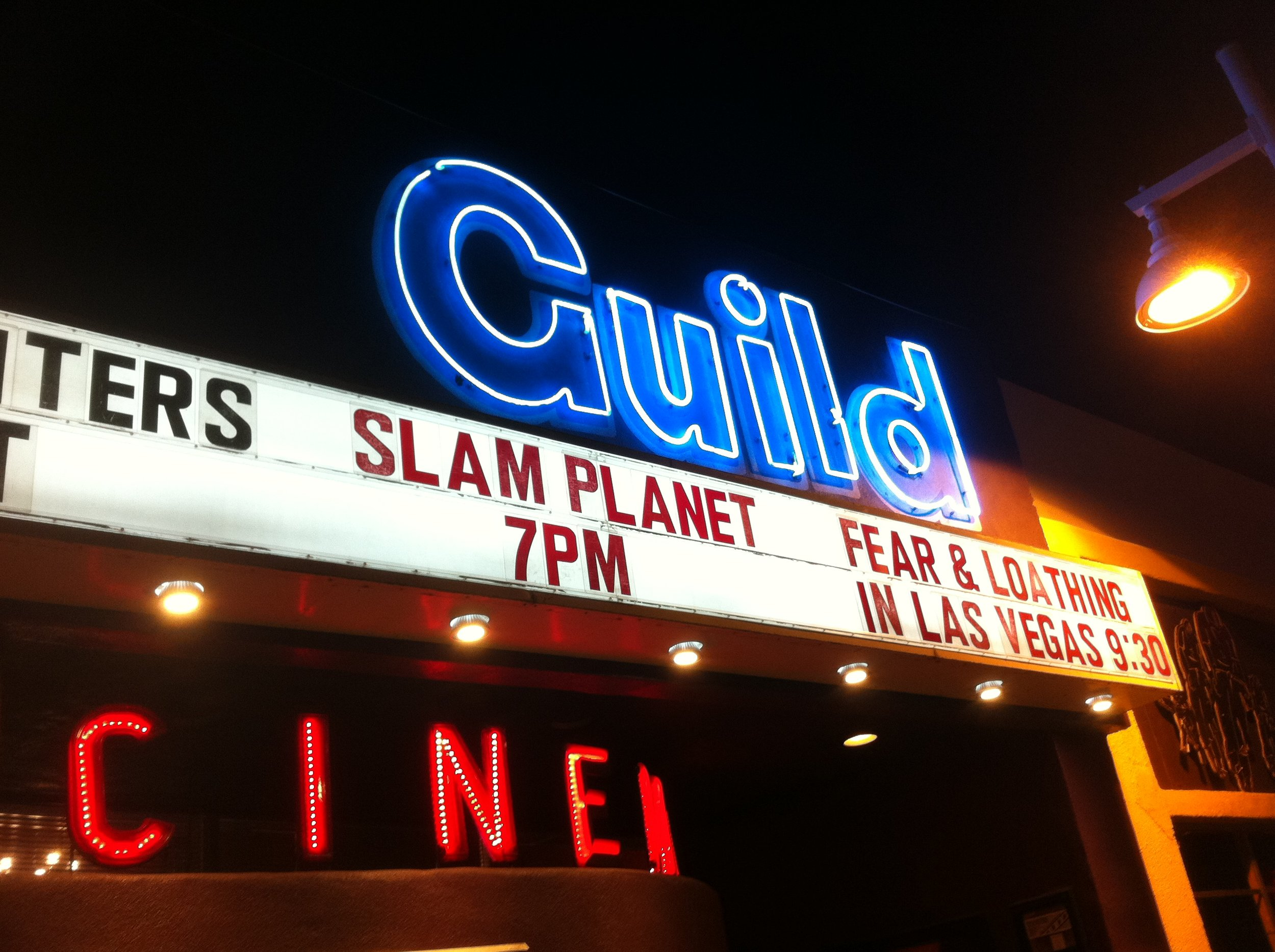 slam planet guild abq.jpg