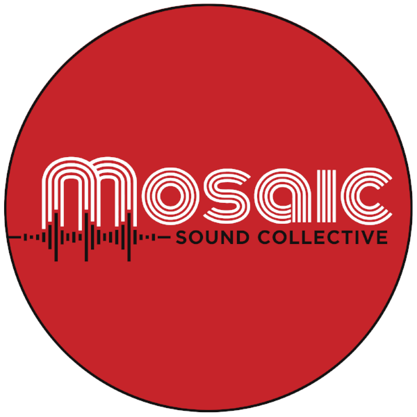 mosaic red circle.png