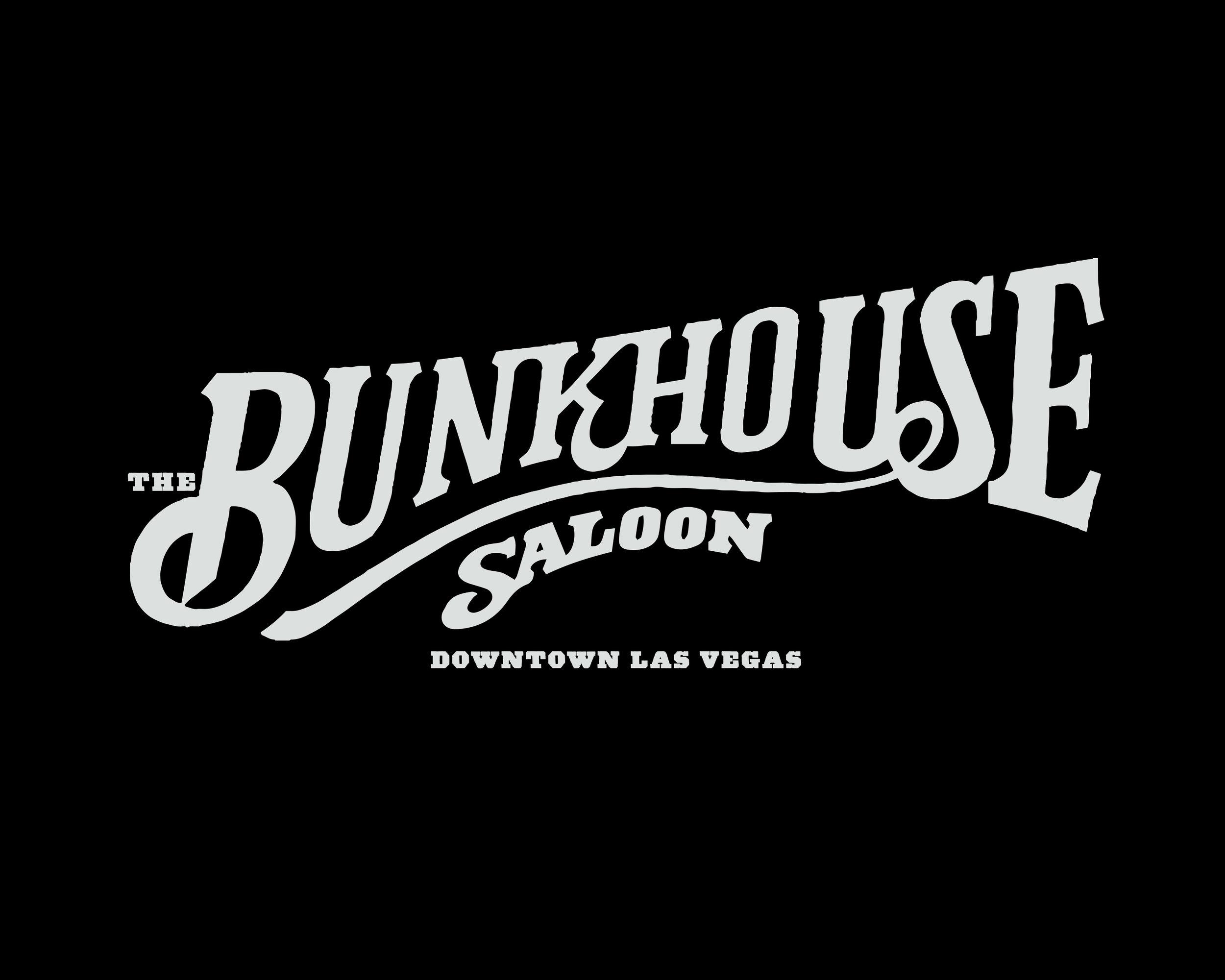 Bunkhouse_black.jpg
