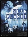 slam_planet_poster.jpg