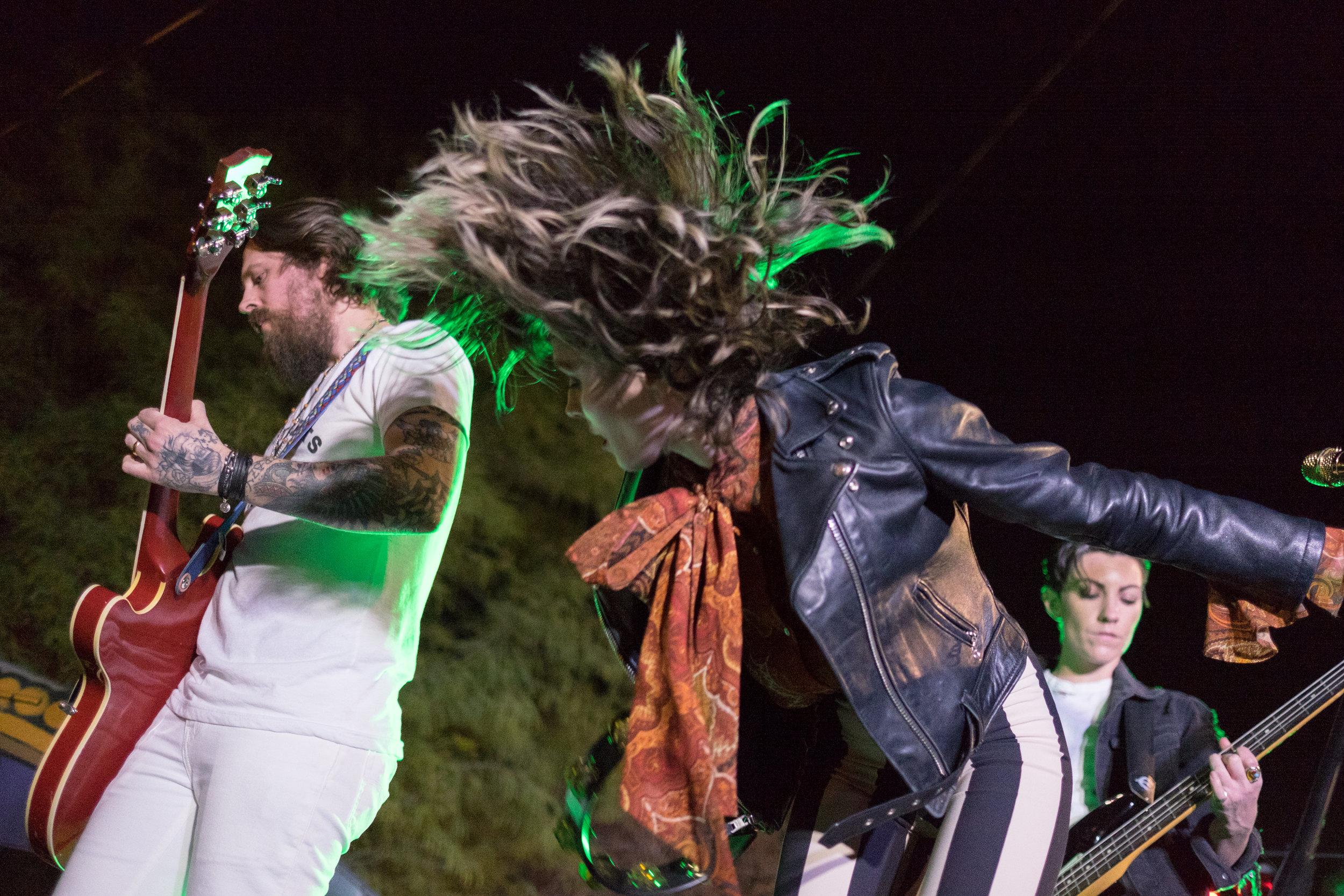 acid sisters wild hair.jpg