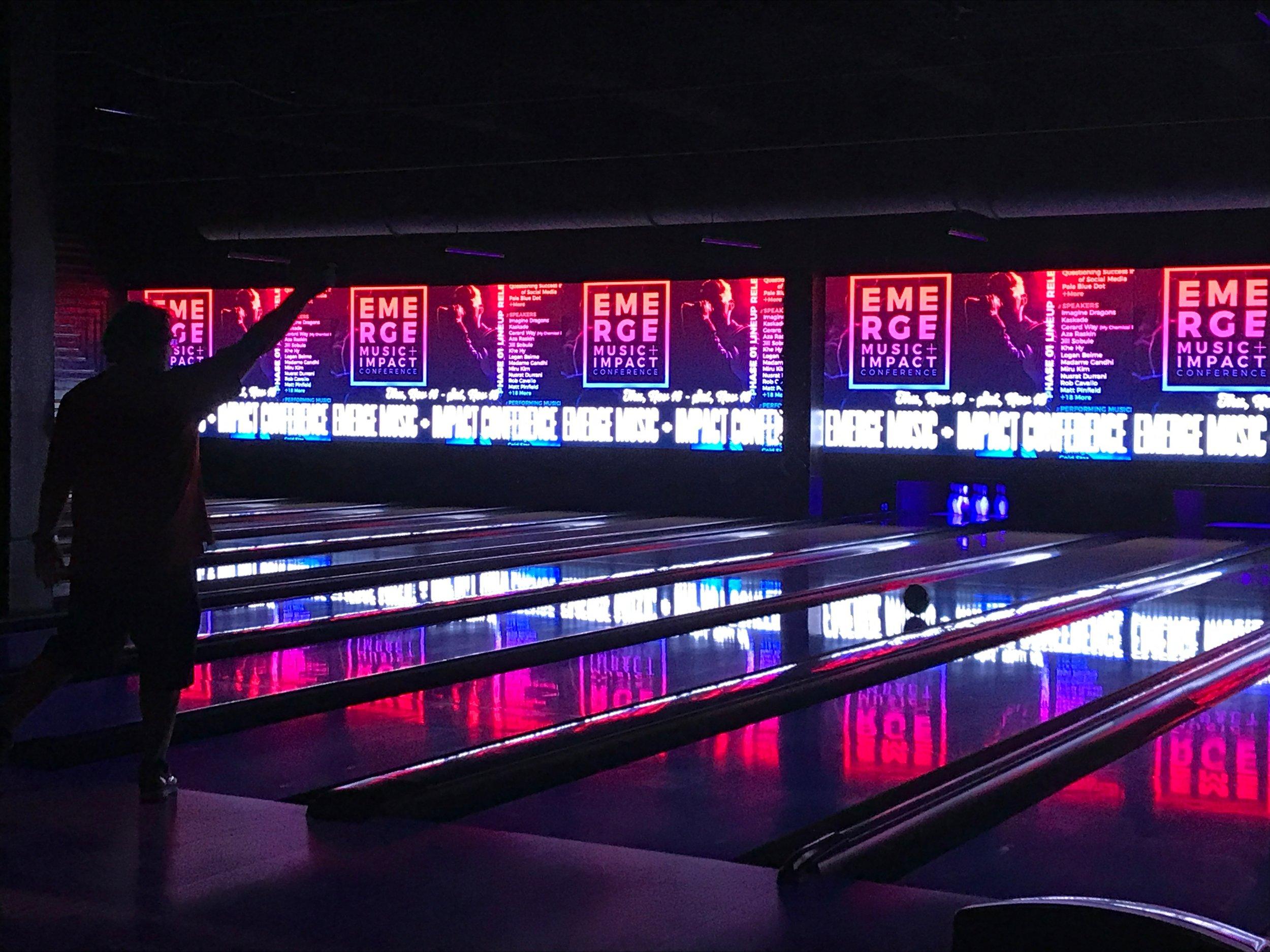 emerge bowling lanes.JPG