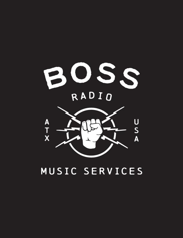 BOSS_LOGO_WHITE.png