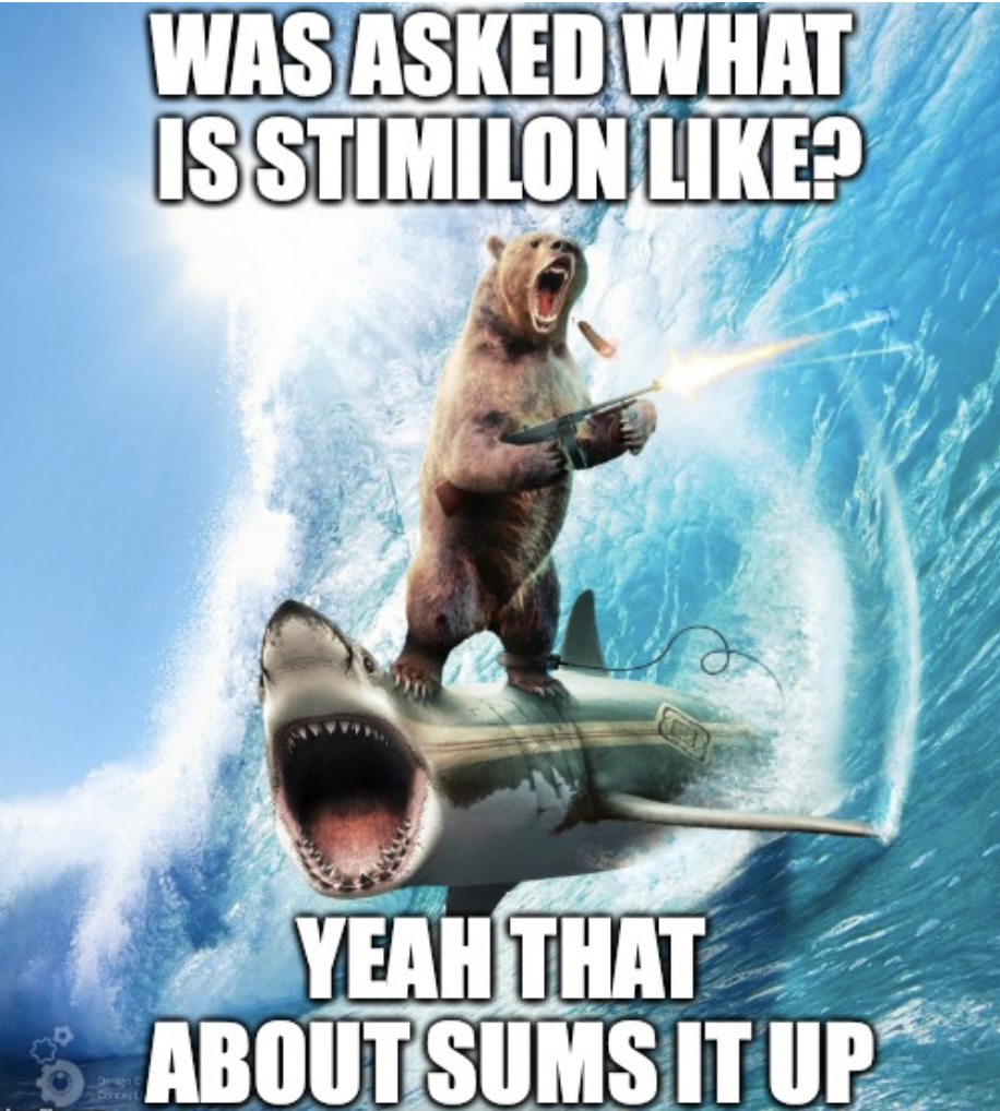 grizzly shark smc20.png