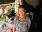 microfinance_3_s.jpg