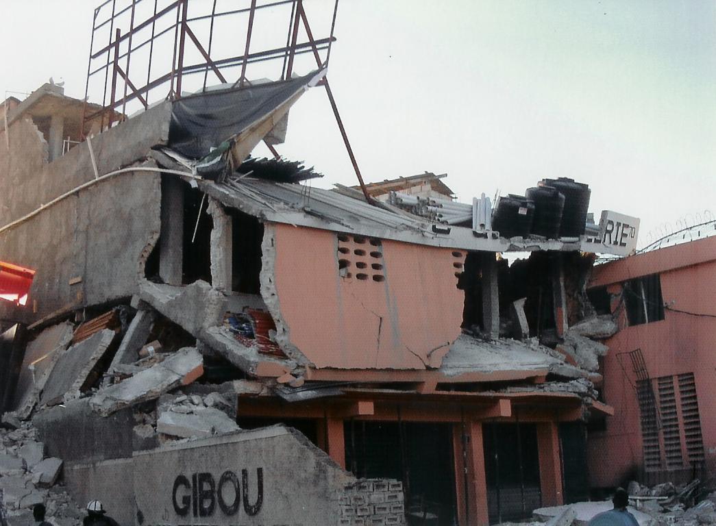 Haiti Damage.JPG