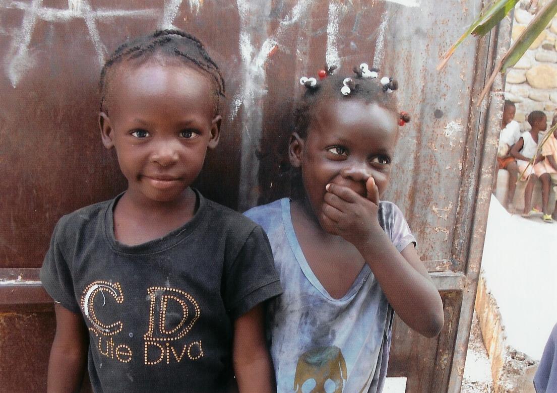 haiti girls.JPG