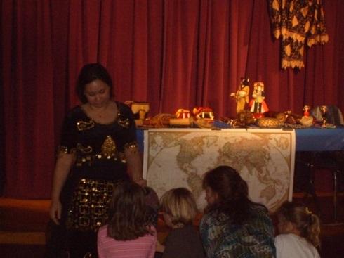 fairytaletown cultural awareness3.JPG