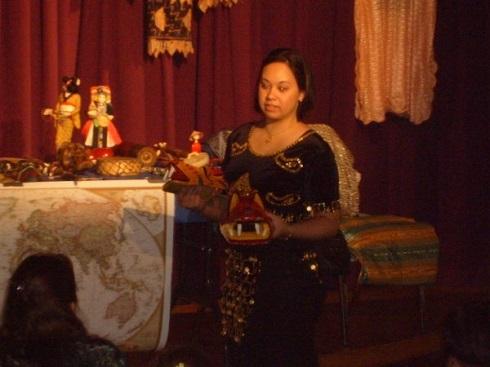 fairytaletown cultural awareness2.JPG