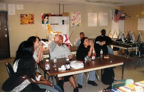 Cultural Awareness Spring 2007-2.jpg
