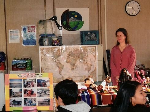 Cultural Awareness Spring 2007-11.jpg