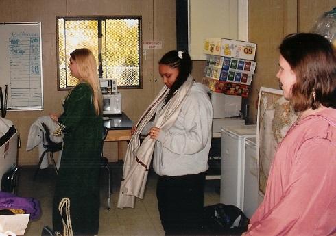 Cultural Awareness Spring 2007-12.jpg