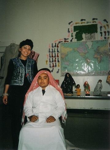 cultural awareness 2005 2.jpg