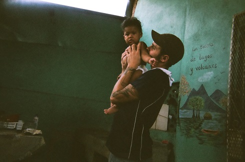Nicaragua Summer 2013 (18).JPG