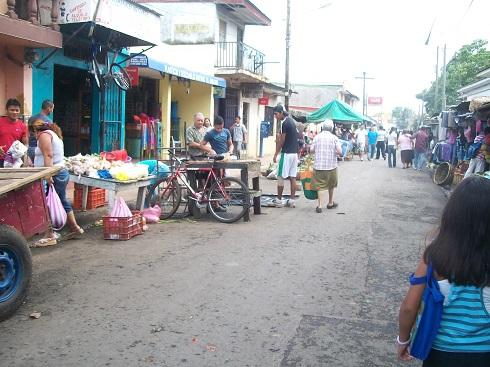 nicaragua 2012 (19).JPG
