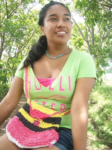 nicaragua 2012 (27).JPG