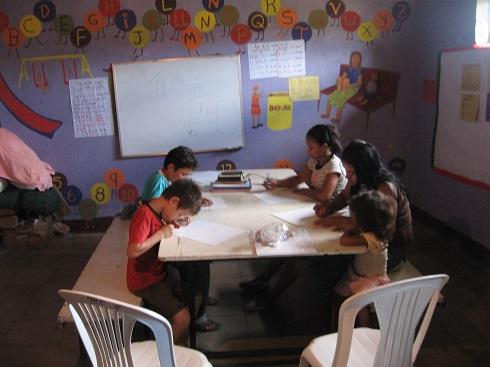 Nicaragua 001.jpg