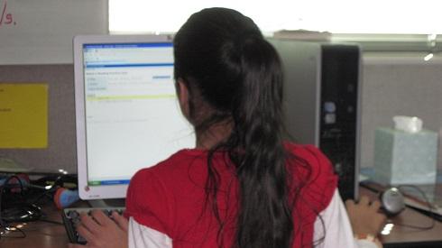 school software 2011 5.JPG