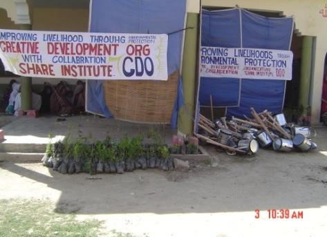 Creative Development 2012 pt 2 18.jpg