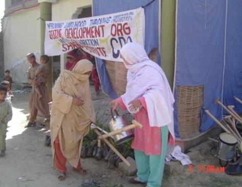 Creative Development 2012 pt 2 20.jpg