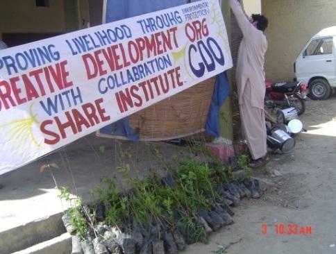 Creative Development 2012 pt 2 22.jpg