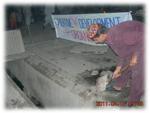 Creative Development 2011 3.jpg