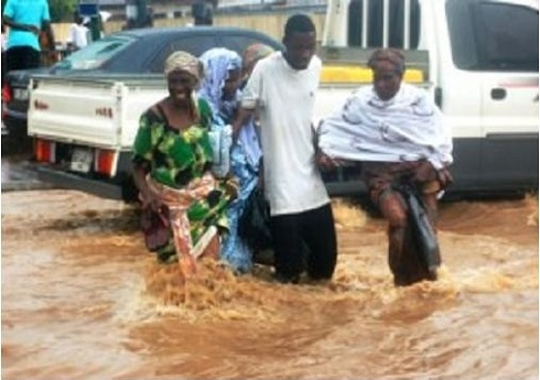 shape lives 2011 Flood Relief (2) res.jpg