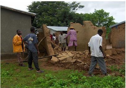 shape lives 2011 Flood Relief (3).JPG