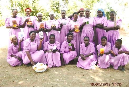 Kenya Lesles 2012 (3).jpg