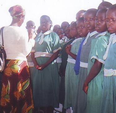 FGM 6.jpg