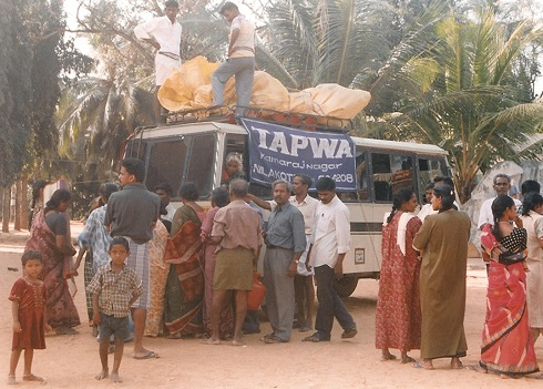 TAPWA pix 1R.jpg
