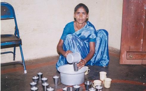 tapwa feeding program 2R.jpg