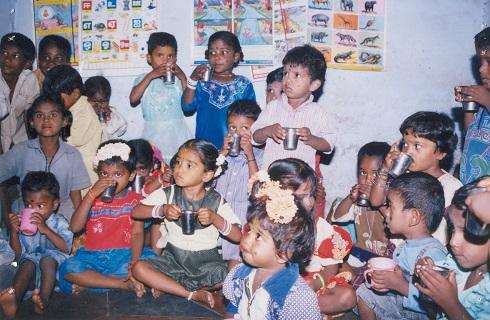 tapwa feeding program 3R.jpg